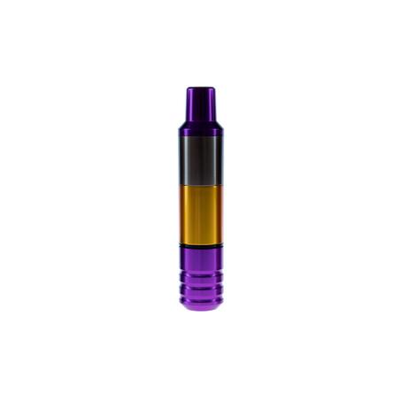 HAWK Pen - Colormix Edition