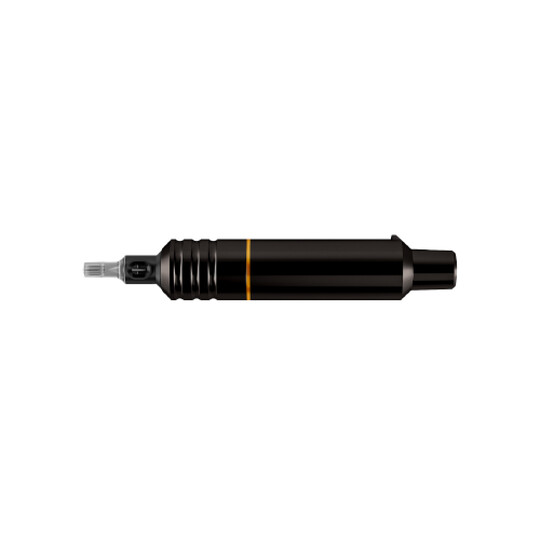 Tattoo pen - Cheyenne HAWK Pen image number null